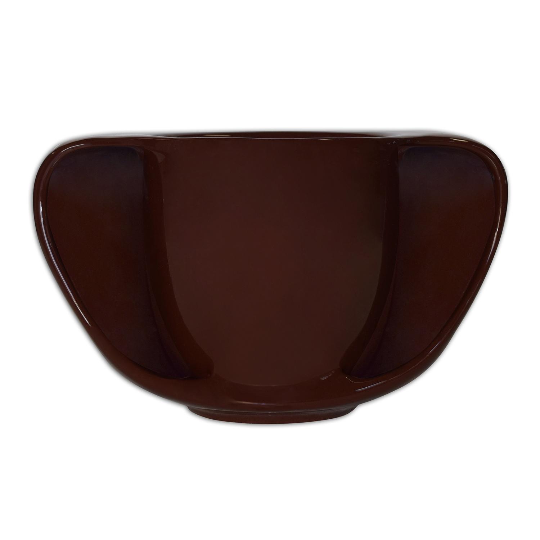 Toastymug chioccolate by sabrinafossi amf mobili di design for Presa di mobili di design