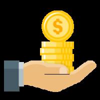 1486564172-finance-loan-money_81492