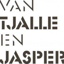 VAN TJALLE EN JASPER