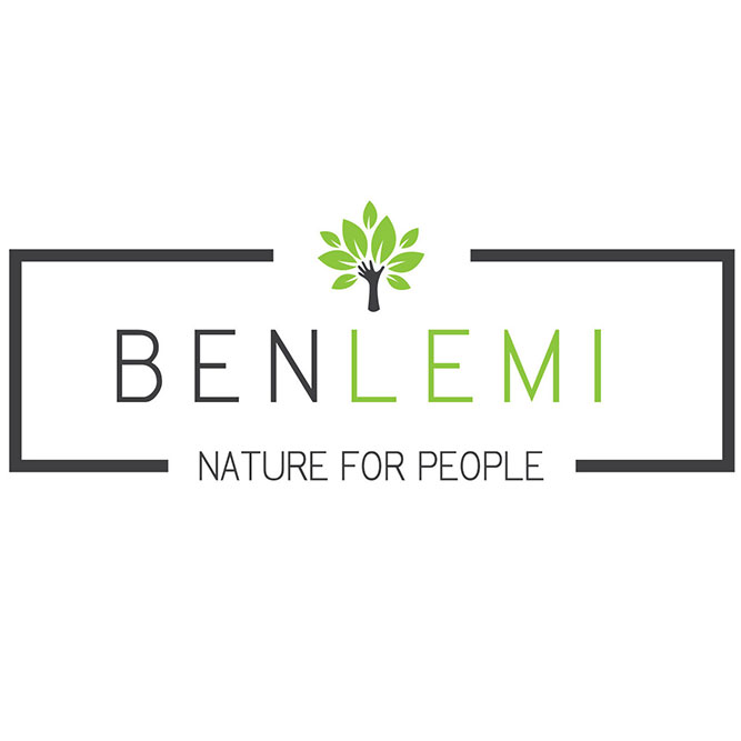 BENLEMI
