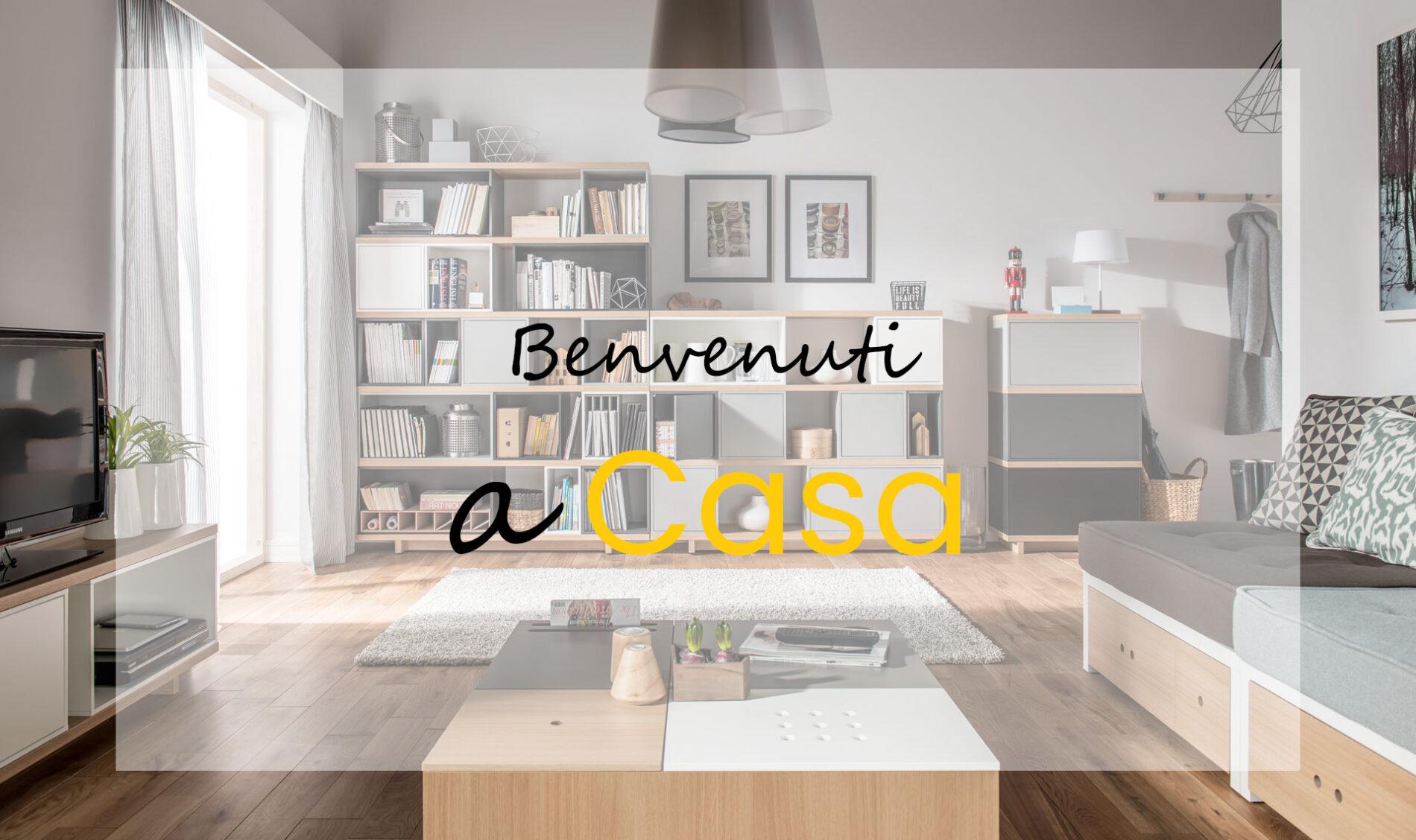 Pezzi Di Design Da Avere amf mobili di design | arredamento, mobili e oggetti di design