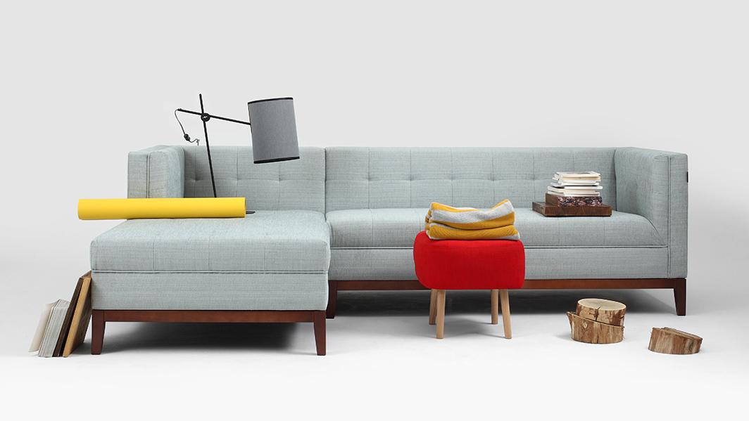 Divani archivi amf mobili di design for Mobili design occasioni divani