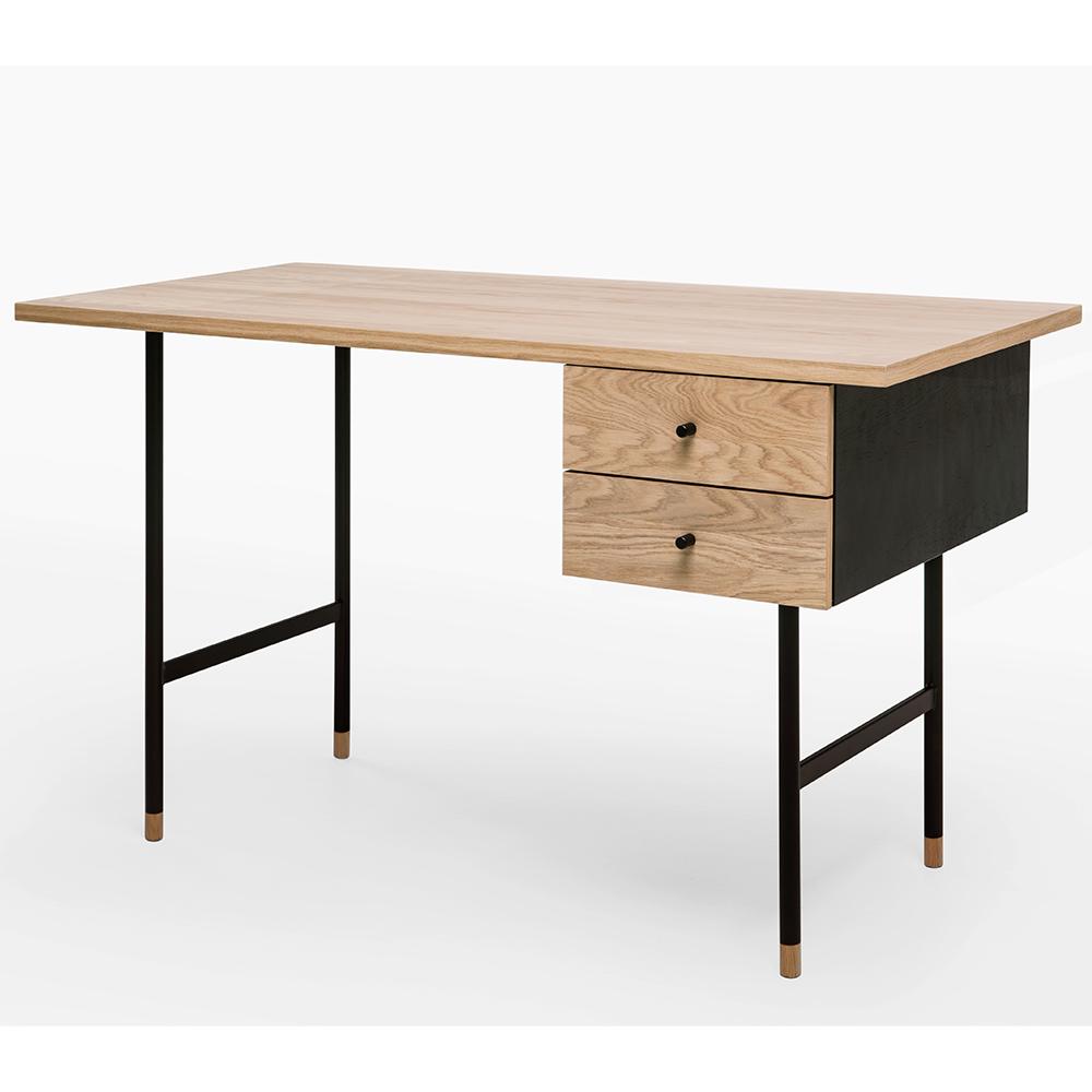 Jugend desk by woodman amf mobili di design for Liquidatori mobili di design