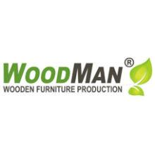 WOODMAN wooden furniture production