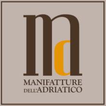 MANIFATTURE DELL'ADRIATICO MATERASSI