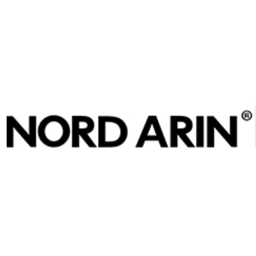 NORD ARIN