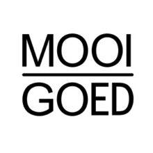 MOOI GOED