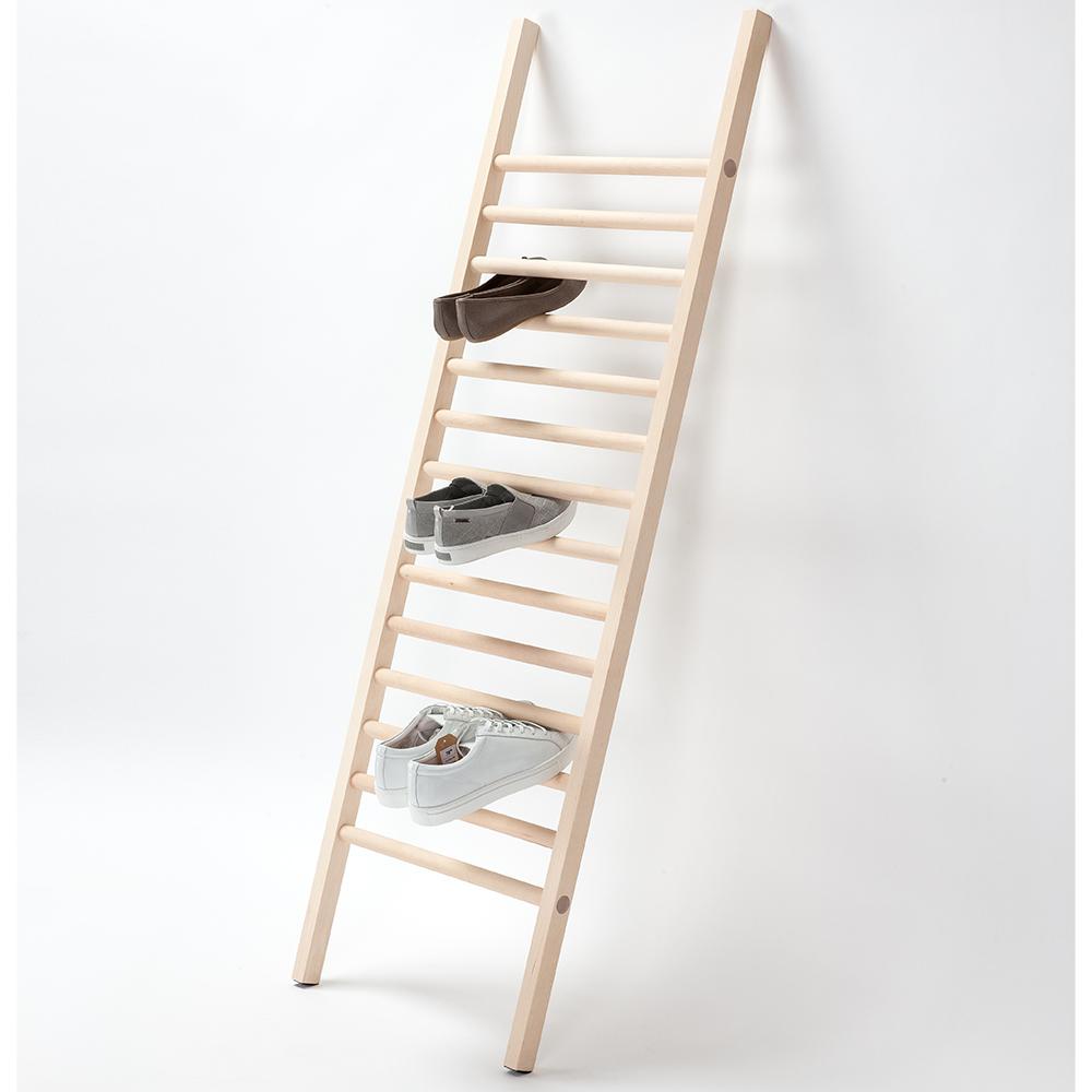 Steu up by emko amf mobili di design for Liquidatori mobili di design