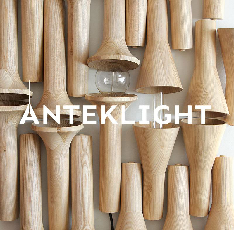 ANTEKLIGHT