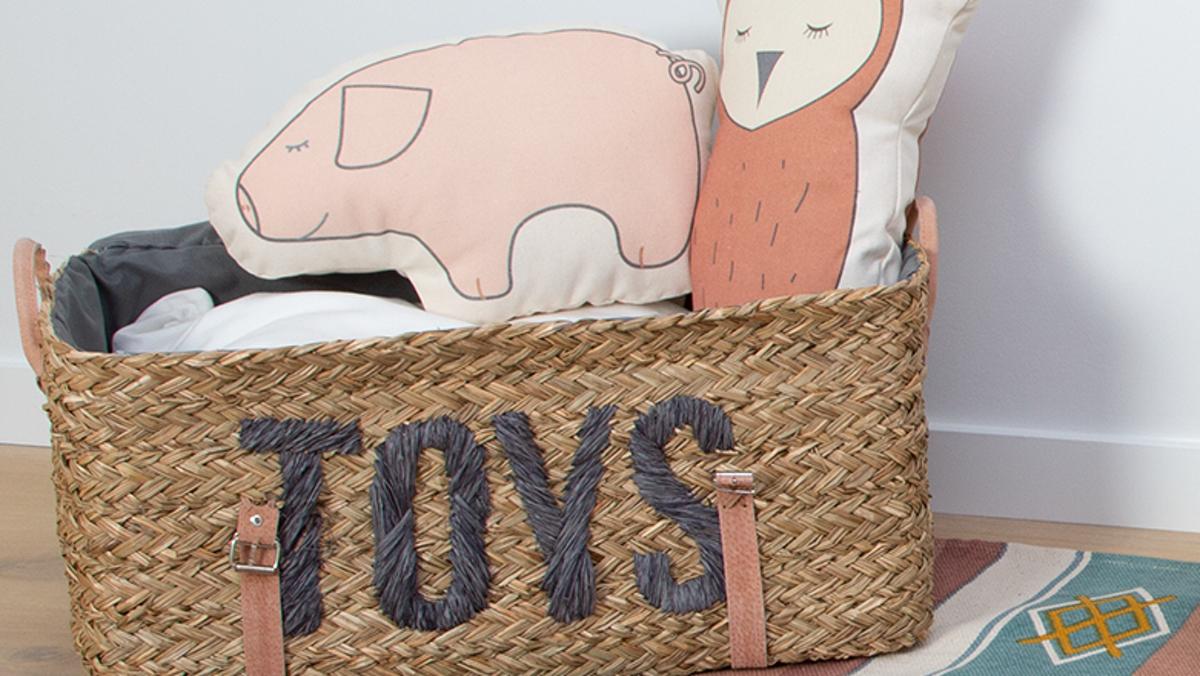 Giochi Pulire Le Stanze giochi in legno per bambini | amf mobili di design