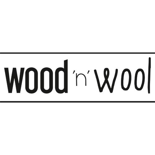 WOOD'N'WOOL