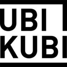 UBI KUBI