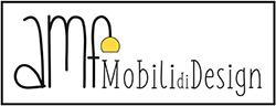 AMF Mobili di Design