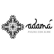 ADAMA ALMA