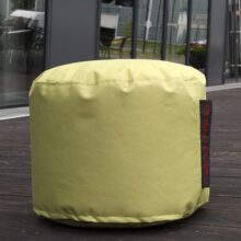 POUF BEAN BAG MINI